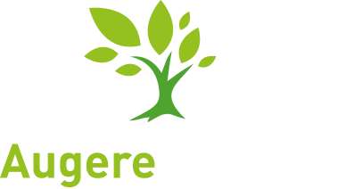 Augere Stiftung